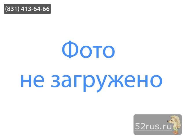 Автошкола нновгорода автофристайл нн была основана в сентябре 2005г