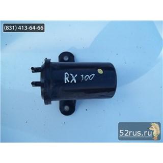 Адсорбер (Абсорбер) Для Lexus RX 300