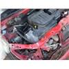 Двигатель М15А Для Suzuki Swift