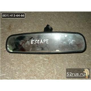 Зеркало Заднего Вида Для Ford Escape
