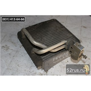 Радиатор Испарителя Для Subaru Legacy Outback