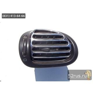 Пластик Салона (Деталь Салона) Для Peugeot (Пежо) 206
