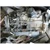 Двигатель 1КZ Для Toyota Hiace
