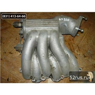 Коллектор Впускной Для Lexus RX 300, Двигатель 1MZ