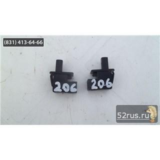 Кнопка Управления Разные Для Peugeot (Пежо) 206