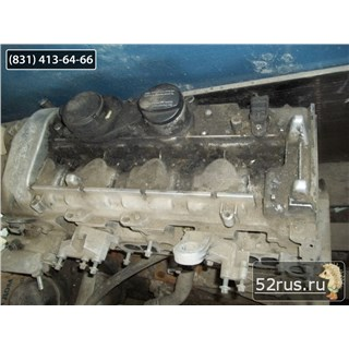 Поршневая Группа Для Mercedes-Benz C220 Двигатель 611.960