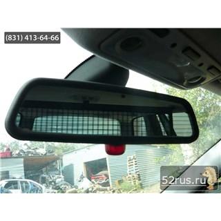Зеркало Заднего Вида Для Bmw 525