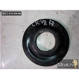Амортизатор (Амортизаторная Стойка) Передний Правый Для Honda CRV 2 (CR-V II)