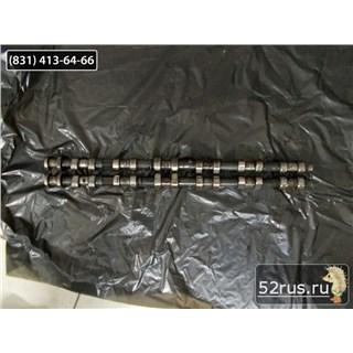 Вал Распределительный (Распредвал) Для Bmw 525 С Двигателем M57D25, 256D1