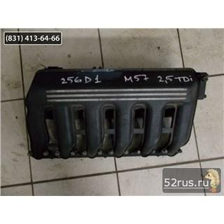 Коллектор Впускной Для Bmw 525, Двигатель M57D25