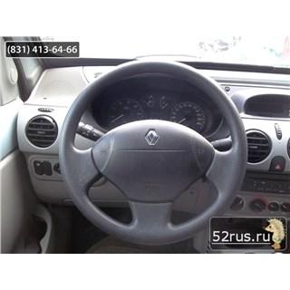Руль Для Renault Kangoo Passenger