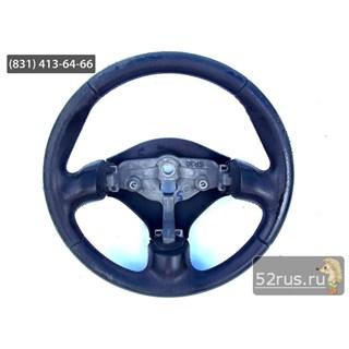 Руль Для Peugeot (Пежо) 206