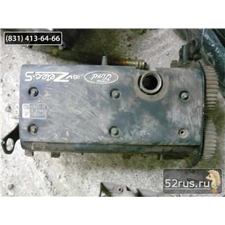 Головка Блока Цилиндров (ГБЦ) Двигателя 1250 Для Ford Fiesta