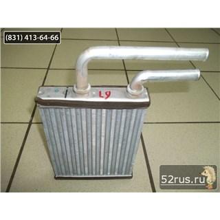 Радиатор Печки Для Mitsubishi Lancer 9 (IX)