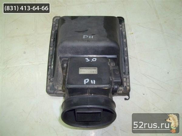 дмрв e5t06071 на mitsubishi pajero