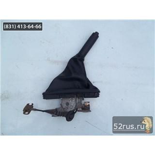 Ручник (Ручной Тормоз) Для Chevrolet Aveo