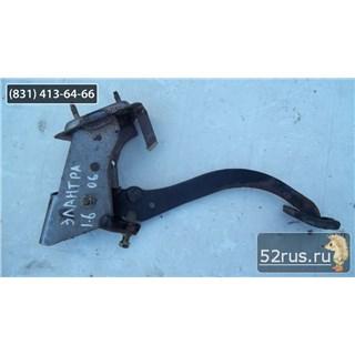 Педаль (Педальный Узел) Сцепления Для Hyundai Elantra