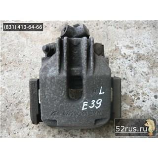 Тормозной Суппорт Задний Левый Для Bmw 525