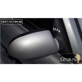 Зеркало Заднего Вида Для Hyundai Elantra