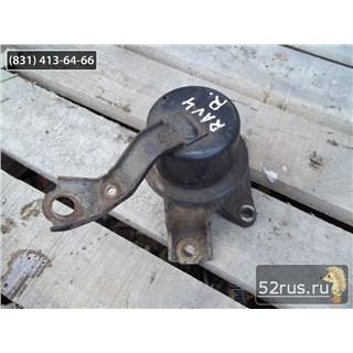Подушка (Опора) Двигателя Для Toyota Rav 4