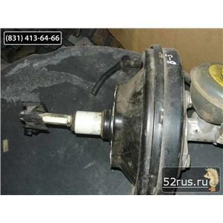 Вакумный Усилитель (Усилитель Тормоза) Для Volkswagen (VW) Passat B5