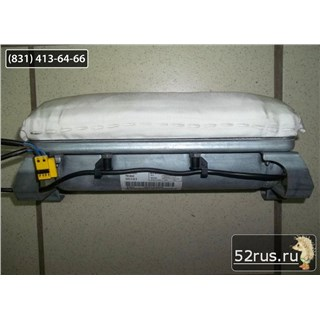 Подушка Безопасности, Airbag Пассажира Для Bmw 525