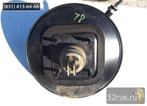 12080. Серийный Номер. Авторазборка 52Rus.Ru (информация о продавце). В п