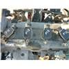 Катушка Зажигания (QG18) Для Nissan Primera P12