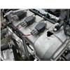 Катушка Зажигания (1600) Для Mazda 3