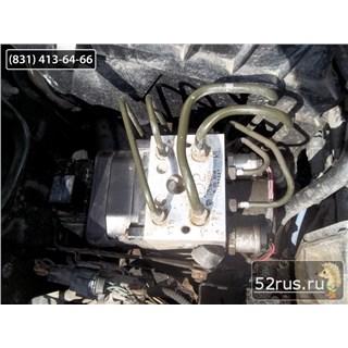 Блок Управления Управления ABS Для Subaru Legacy Outback
