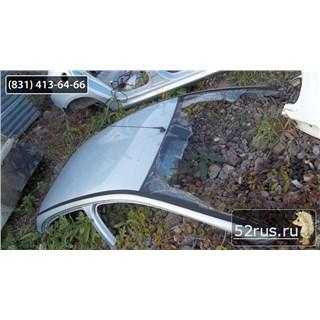 Крыша Для Peugeot (Пежо) 206 Хетчбек
