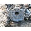 Автоматическая Коробка Переключения Передач (КПП, Трансмиссия) Для Mitsubishi Pajero (Паджеро) 3, III C Двигателем 6G74