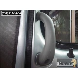 Ручка Двери Для Renault Kangoo Passenger