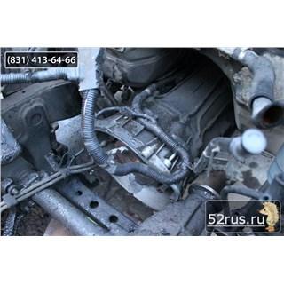 Автоматическая Коробка Переключения Передач (КПП, Трансмиссия) Для KIA Sorento (Соренто) C Двигателем D4CB