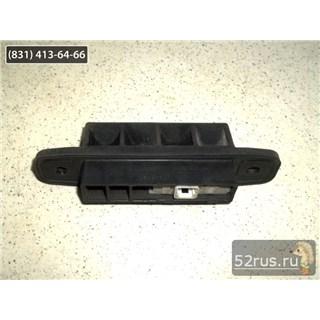 Ручка Багажника Для Toyota Avensis IV