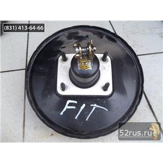 В продаже Вакумный усилитель (усилитель тормоза) для Honda FIT. . Эту дета