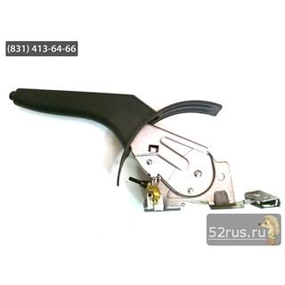Ручник (Ручной Тормоз) Для Nissan Note