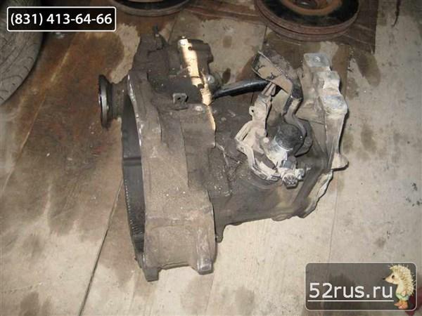 Описание: Схема коробки передач ваз 2107.  Описание: b раздатка уаз хантер. ммная кс, ойота отзывы.