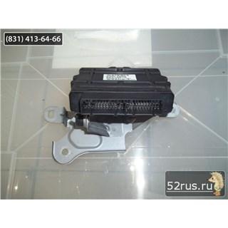 Блок Управления Управления АКПП (ЭБУ, Мозги) Для Mitsubishi Outlander XL (II)
