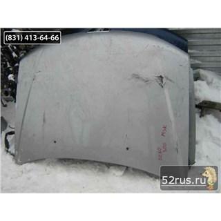 Капот Для Peugeot (Пежо) 306