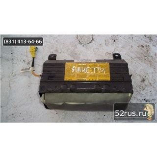 Подушка Безопасности, Airbag Пассажира Для Chevrolet Lacetti