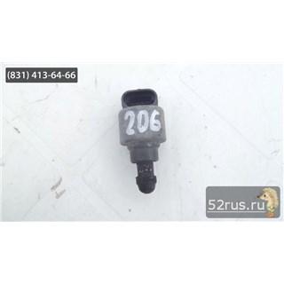 Датчик Холостого Хода Для Peugeot (Пежо) 206