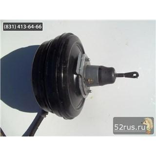 Вакумный Усилитель (Усилитель Тормоза) Для Bmw 525