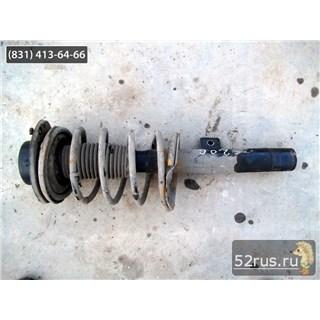 Амортизатор (Амортизаторная Стойка) Передний Правый Для Peugeot (Пежо) 206
