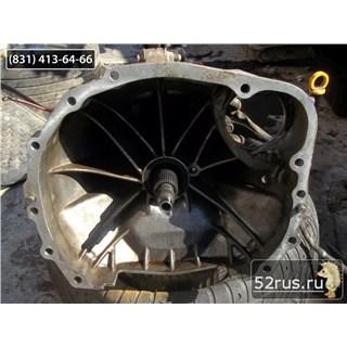 Автоматическая Коробка Переключения Передач (КПП, Трансмиссия) Для Subaru Legacy Outback C Двигателем EZ 30