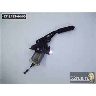 Ручник (Ручной Тормоз) Для Toyota Rav 4