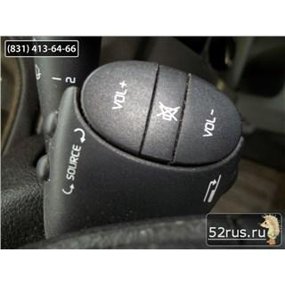 Кнопка Управления Разные Для Renault Kangoo Passenger