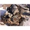 Головка Блока Цилиндров (ГБЦ) Двигателя 6G72 Для Mitsubishi Pajero (Паджеро) 2, II