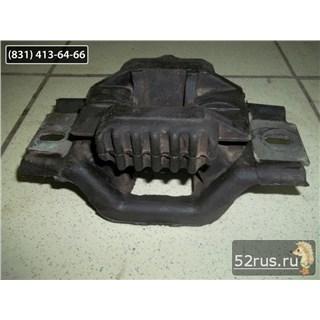 Подушка (Опора) Коробки Передач Для Ford Fusion