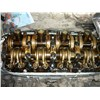 Головка Блока Цилиндров (ГБЦ) Двигателя D16A Для Honda HRV (HR-V)